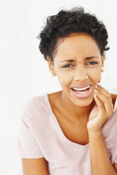 Did You Know A Problematic Tooth Could Result In Hearing Issues?